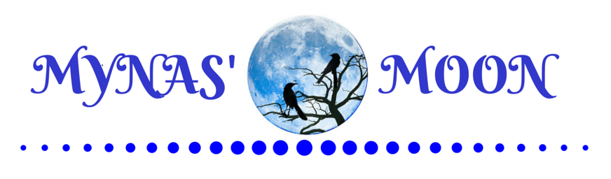 Mynas' Moon